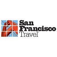 San-Francisco_Travel.jpg