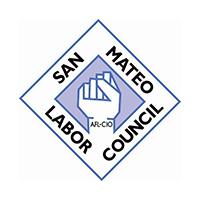 San-Mateo-Central-Labor-Council.jpg