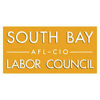 South-Bay-Central-Labor-Council.jpg