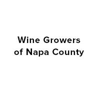 Wine-GrowersofNapa-County.jpg