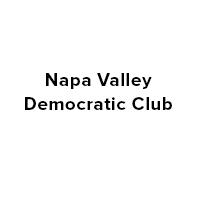 Nap-Valley_Democratic-Club.jpg