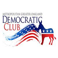 Metropolitan-Greater-Oakland-Democratic-Club.jpg