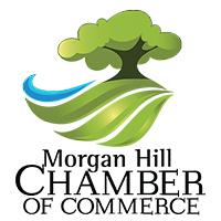 Morgan-Hill-Chamber-of-Commerce.jpg