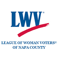 Napa-County-League-of-Woman-Voters.jpg