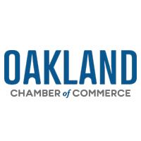 Oakland-Metropolitan-Chamber-of-Commerce.jpg