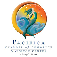 Pacifica-Chamber-of-Commerce.jpg