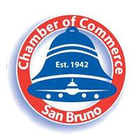 San-Bruno-Chamber-of-Commerce.jpg