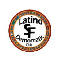Sa-Francisco-Latino-Young-Democrats.jpg