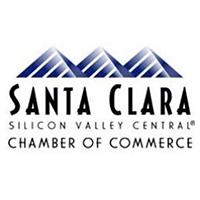 Santa-Clara-Chamber-of-Commerce.jpg