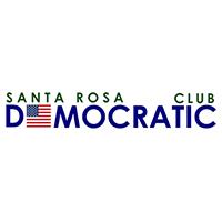 Santa-Rosa-Democratic-Club.jpg