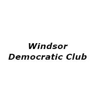 Windsor-Democratic-Club.jpg