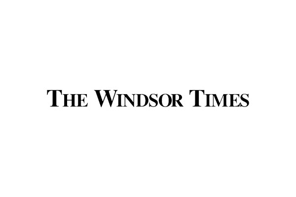 Commentary: Windsor Democrats Positions On Ballot Measures   - May 2, 2018