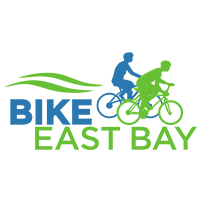 Bike-East-Bay.jpg