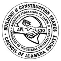 Building-and-ConstructionTradesCouncilofAlameda.jpg