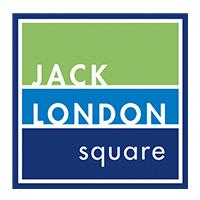 jacklondonsquare_logo.jpg