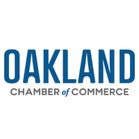 Oakland-Metropolitan-Chamber-of-Commerce.jpg