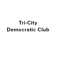 Tri-City-Democratic-Club.jpg