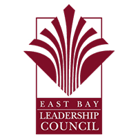 EastBay_Leadership-Council.jpg