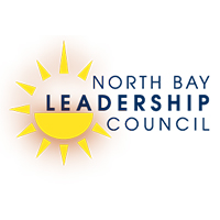 North-BayLeadershipCouncil.jpg