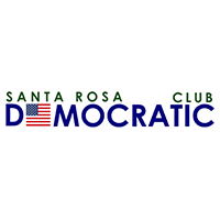 Santa-Rosa-Democratic-Club.jpg