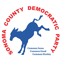 SonomaCountyDemocraticCentralCommittee.jpg