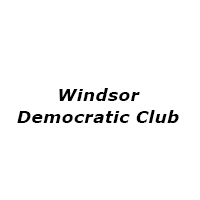 Windsor-Democratic-Club.jpg