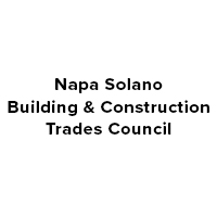 NapaSolanoBuilding-ConstructionTradesCouncil.jpg