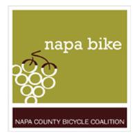 napabike-logo.jpg