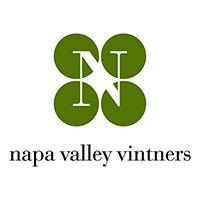 napa-valley-vintners.jpg