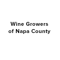 Wine-GrowersofNapa-County.jpg