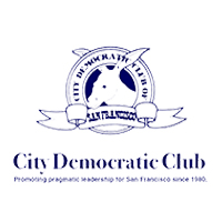 CityDemocraticClubofSanFrancisco.jpg
