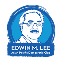 Edwin-M-Lee_AsianPacificDemocraticClub.jpg