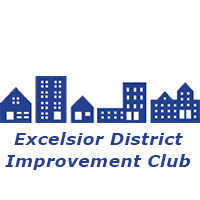 Excelsior-District-Improvement-Club.jpg