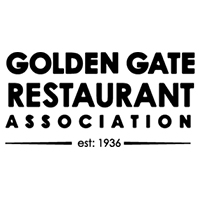 GoldenGate_RestaurantAssociation.jpg