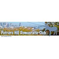 PotreroHill_DemocraticClub.jpg