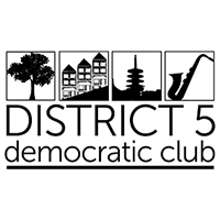 San-Francisco-District5-Democratic-Club.jpg
