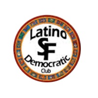 Sa-Francisco-Latino-Young-Democrats.jpg