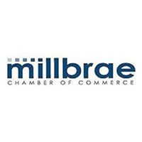 Millbrae_ChamberofCommerce.jpg