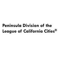 PeninsulaDivisionoftheLeagueofCaliforniaCities.jpg