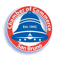 San-Bruno-Chamber-of-Commerce.jpg