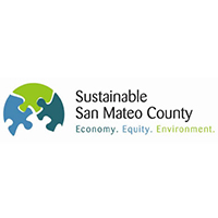 SustainableSanMateoCounty.jpg