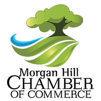 Morgan-Hill-Chamber-of-Commerce.jpg