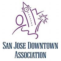 SanJoseDowntownAssociation.jpg