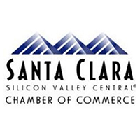 Santa-Clara-Chamber-of-Commerce.jpg