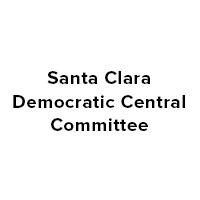 SantaClaraDemocraticCentralCommittee.jpg