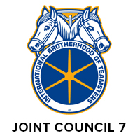 Teamsters_Joint-Council7.jpg