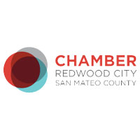 redwood_city_chamber.jpg
