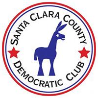 SantaClaraDemocraticClub.jpg