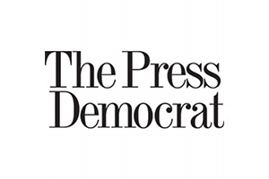 PD Editorial: Press Democrat Recommendations - May 11, 2018