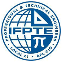 IFPTE-Local21.jpg